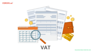 Advanced Automation Software VCA is VAT-complaint for businesses