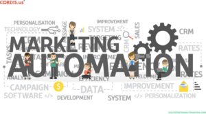 VCA marketing automation software enables businesses in analyzing the overall performance